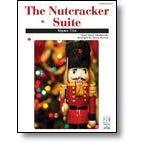 FJH Music The Nutcracker Suite, Opus 71a