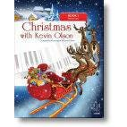 FJH Music Christmas with Kevin Olson, Book 1 -Elementary