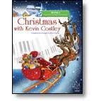 FJH Music Christmas with Kevin Costley, Book 2