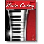 FJH Music The Best of Kevin Costley, Book 1