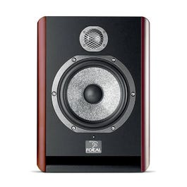 """Image for Solo6 BE 6.5"""" 2-way Active Studio Monitor from Sam Ash"""