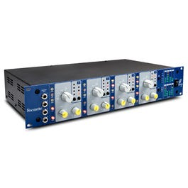 Image for ISA 428 MkII Microphone Preamp from SamAsh