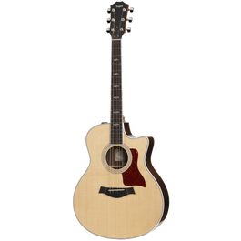 Image for 416ce-R Rosewood Grand Symphony Acoustic-Electric Guitar from SamAsh