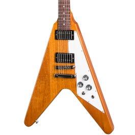 Image for Flying V Electric Guitar from SamAsh