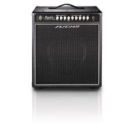 "Image for Mantis Jr. 50-Watt 1x12"" Guitar Combo Amplifier from SamAsh"