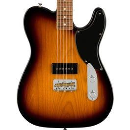 Fender Noventa Telecaster Electric Guitar