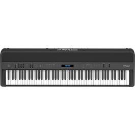 Roland Roland FP-90X Digital Piano