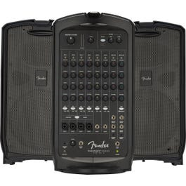 Image for Passport Venue Series 2 Portable Sound System from SamAsh