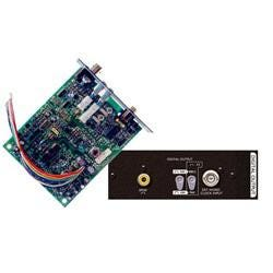 Image for Platinum Pro ADC Converter Expansion Board from SamAsh