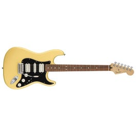 Image for Player Stratocaster HSH Electric Guitar from SamAsh