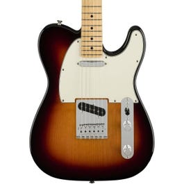 Image for Player Telecaster Electric Guitar from SamAsh