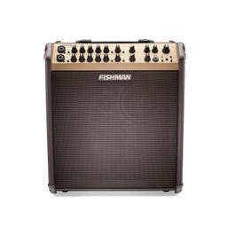 Image for Loudbox Performer Bluetooth 180-Watt Acoustic Amplifier from SamAsh