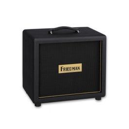 "Image for PT 112 1x12"" 65-Watt Guitar Cabinet from SamAsh"