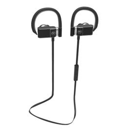 Image for Pro Series Wireless Sport Earbuds with In-Line Microphone