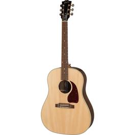 Gibson J-45 Studio Rosewood Acoustic Electric Guitar