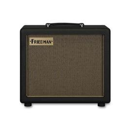 "Image for Runt 112 1 x 12"" Guitar Speaker Cabinet from SamAsh"