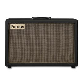 "Image for Runt 212 2 x 12"" Guitar Speaker Cabinet from SamAsh"