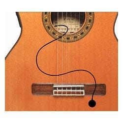 Image for SBT Classical Guitar Transducer Acoustic Guitar Pickup from SamAsh