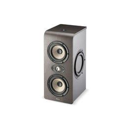 Image for Shape Twin Studio Monitor (Single) from SamAsh