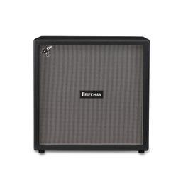 """Image for SS-412 Steve Stevens 4x12"""" Guitar Speaker Cabinet from SamAsh"""