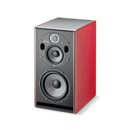 Image for Trio6 BE 3-Way Studio Monitor from Sam Ash