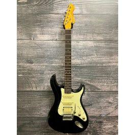 Dean Zelinsky Dean Zelinsky Tagliare Standard Electric Guitar