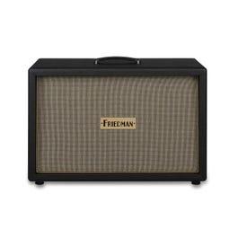 """Image for 212 Vintage 2x12"""" Closed Back Guitar Speaker Cabinet from SamAsh"""