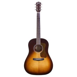Image for Westerly Collection DS-240 Memoir Acoustic Guitar from SamAsh