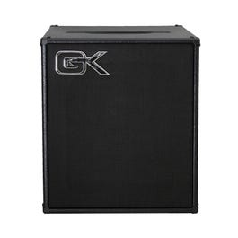 """112MBP Powered 1x12"""" Bass Cabinet"""