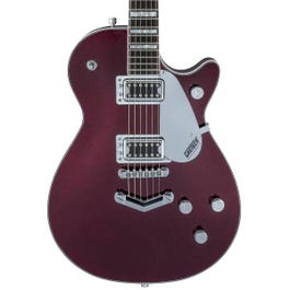 Image for G5220 Electromatic Jet BT Single-Cut Electric Guitar from SamAsh