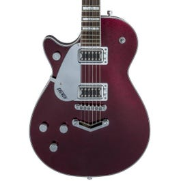 Image for G5220 Electromatic Jet BT Single-Cut Left Handed Electric Guitar from SamAsh
