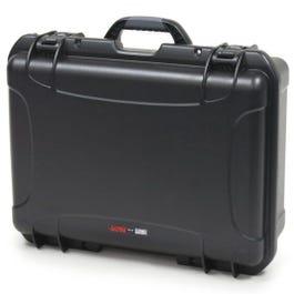 Gator Titan Case Custom Fit for Rane 72 DJ Mixer