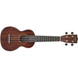 Image for G9100 Soprano Standard Ukulele from SamAsh