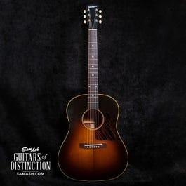 Image for 1936 J-35 Acoustic Guitar Vintage Sunburst from SamAsh