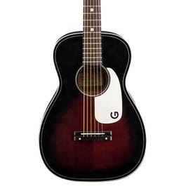 """Image for G9500 Jim Dandy 24"""" Scale Flat Top Acoustic Guitar from SamAsh"""