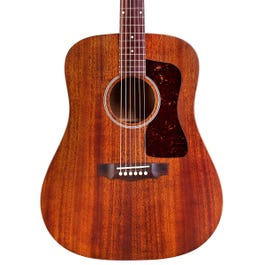 Image for USA D-20 Dreadnought Acoustic Guitar from SamAsh