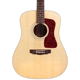 Image for USA D-40 Dreadnought Acoustic Guitar from SamAsh