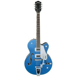 Image for G5420T Electromatic Hollow Body Single-Cut Electric Guitar with Bigsby from SamAsh