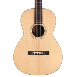 Image for Westerly Collection P-240 Memoir Acoustic Guitar from SamAsh