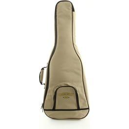 Gretsch G2180 Resonator Gig Bag