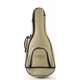 Gretsch G2181 Mandolin Gig Bag