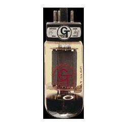 "Image for 6L6C Duet ""Straight Bottle"" from SamAsh"
