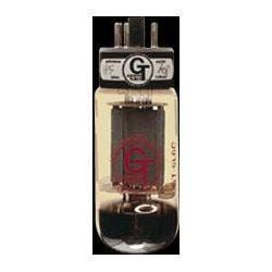 "Image for 6L6C Quartet ""Straight Bottle"" from SamAsh"