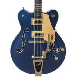Image for G5422TG Limited Edition Electromatic Hollow Body Electric Guitar from SamAsh
