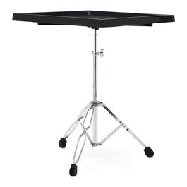 Image for 7615 Large Percussion Table from SamAsh