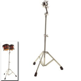 Image for Bongo Stand w/Elliptical Legs from SamAsh