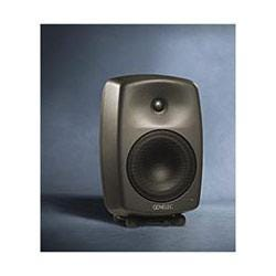 Image for 8040A Active Studio Monitor (Single) from SamAsh