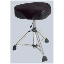 Image for 9608HM Hydraulic Moto Style Drum Throne from SamAsh