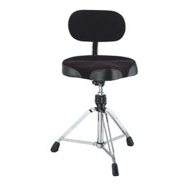 Image for 9608MB Backrest Drum Throne from SamAsh