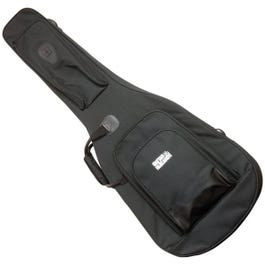 Image for GAF202C10 Poly Foam Classical Guitar Case from SamAsh